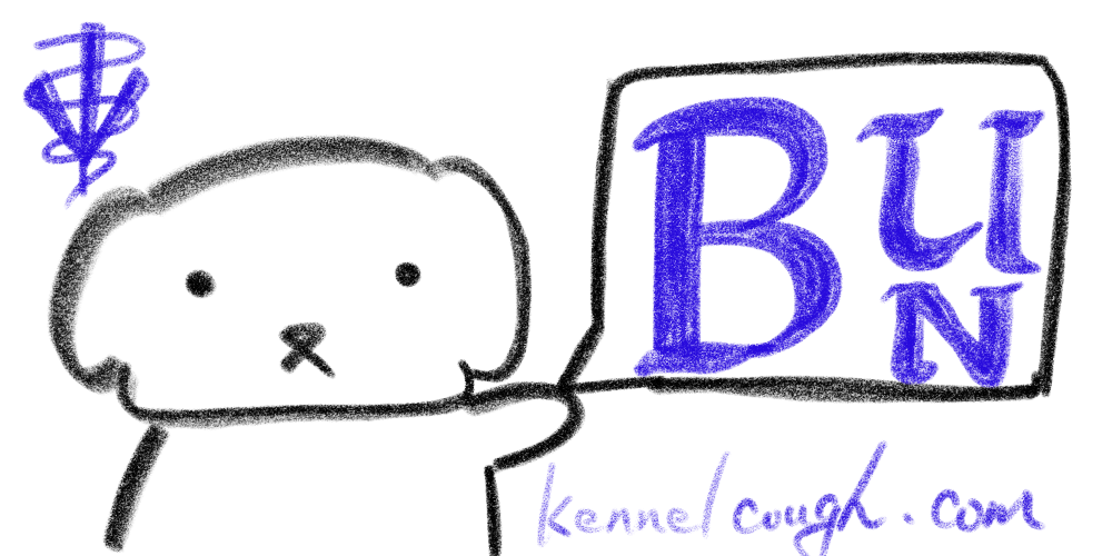 BunTitle