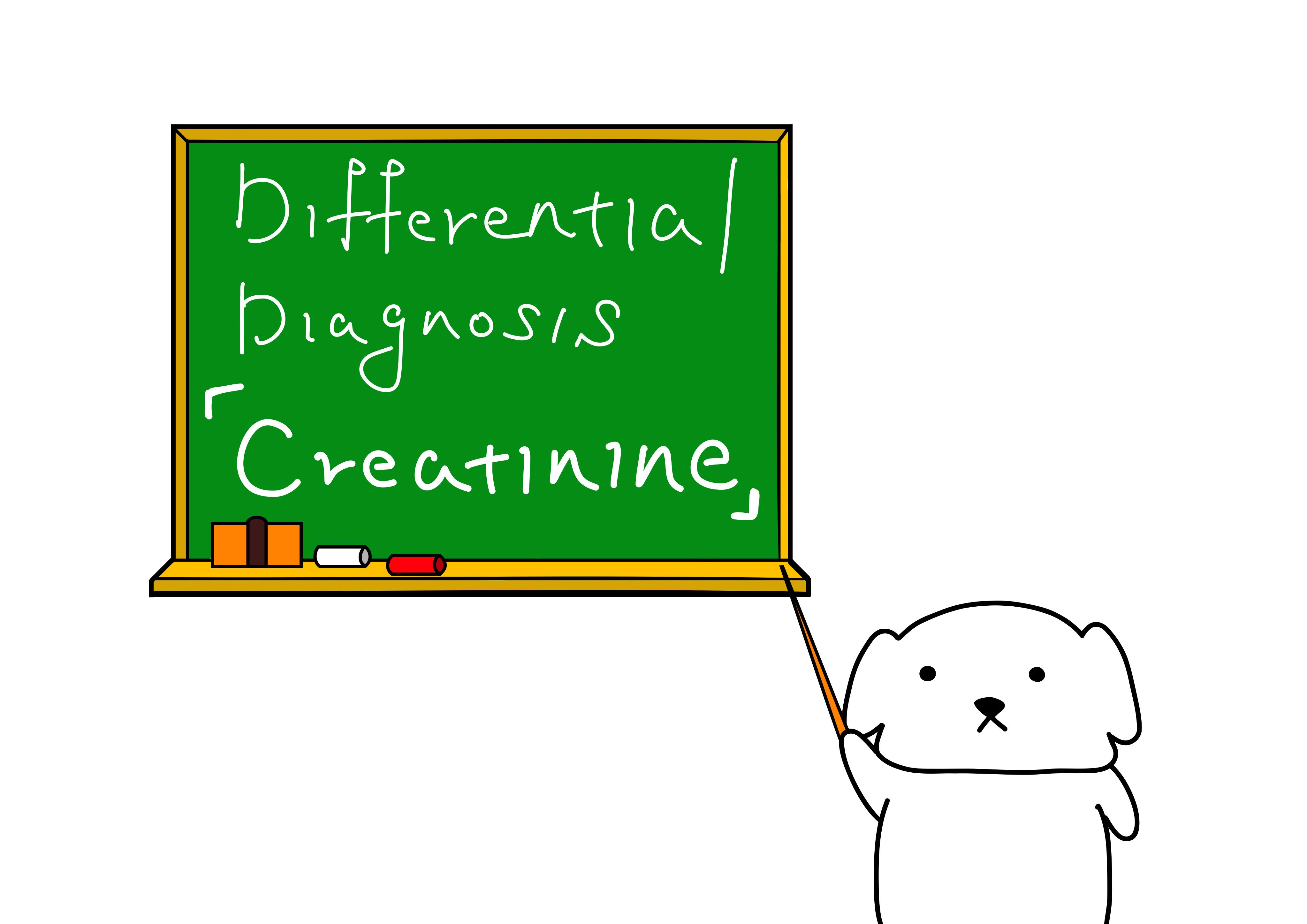 creatinine-title